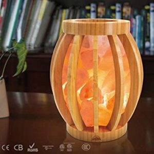 LAMPADA DI SALE BAMBOO